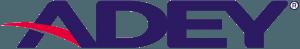 Adey_logo