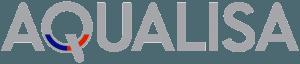 Aqualisa_logo