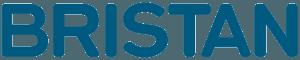 Bristan_logo