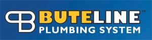 Buteline_logo