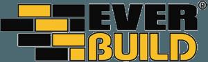 Everbuild_logo