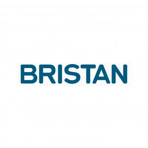 Bristan-logo