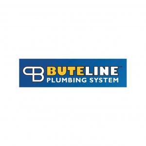 Buteline-logo