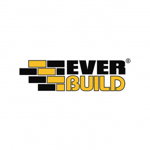 Everbuild-logo