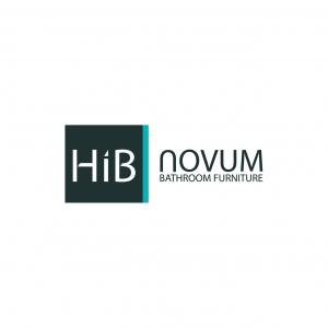 HIB-logo