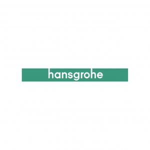 Hansgrohe-logo