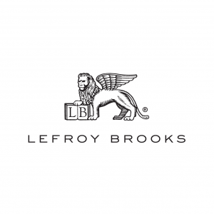 Lefroy-Brooks-logo