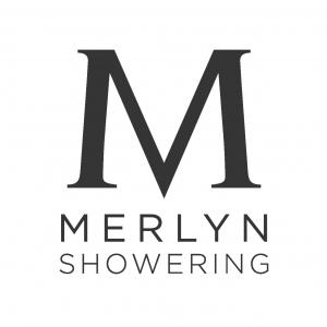 Merlyn-Shower-logo