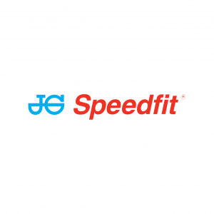 Speedfit-logo