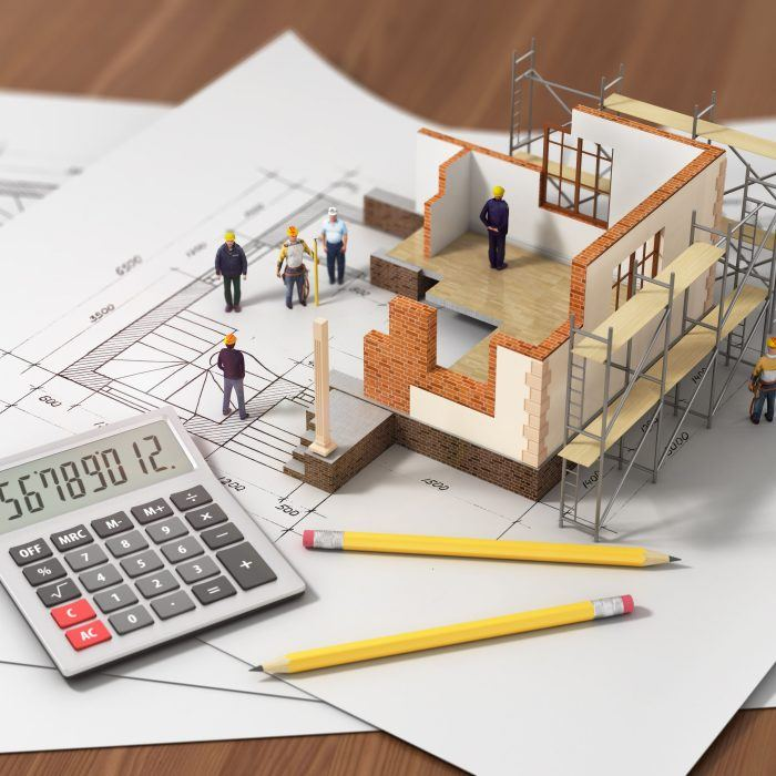 Quotations and Estimating Services