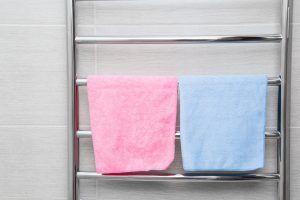 Radiators and Towel Warmers